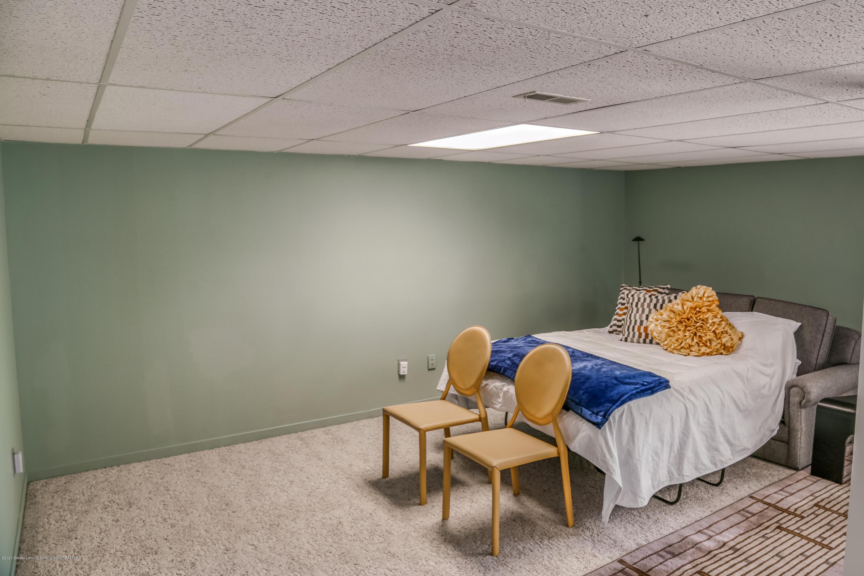 5307 E Hidden Lake Dr - Family Room - 25