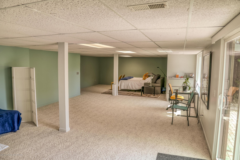 5307 E Hidden Lake Dr - Family Room - 24