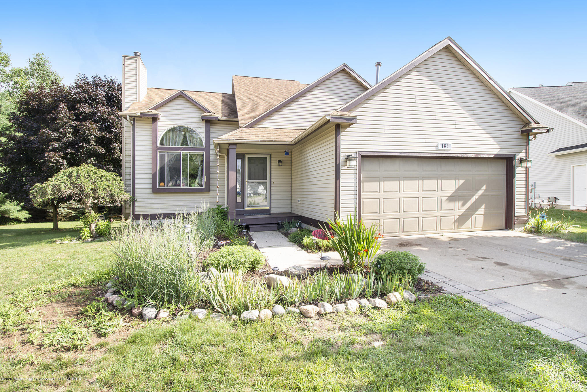 784 Winding River Dr - IMG_0844 - 23