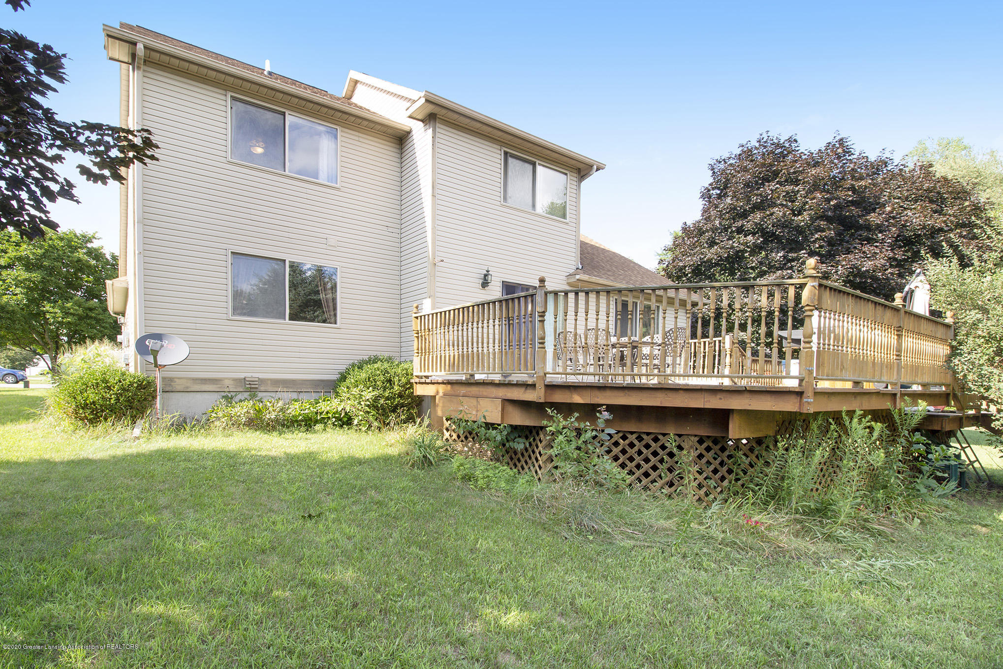 784 Winding River Dr - IMG_0852 - 24