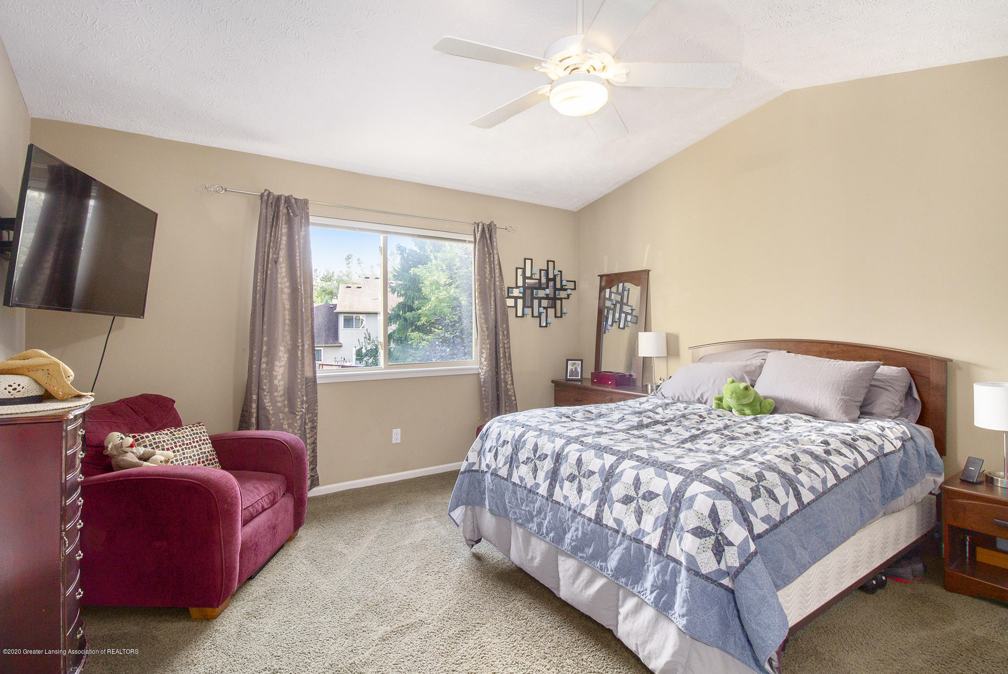 784 Winding River Dr - IMG_0858 - 10