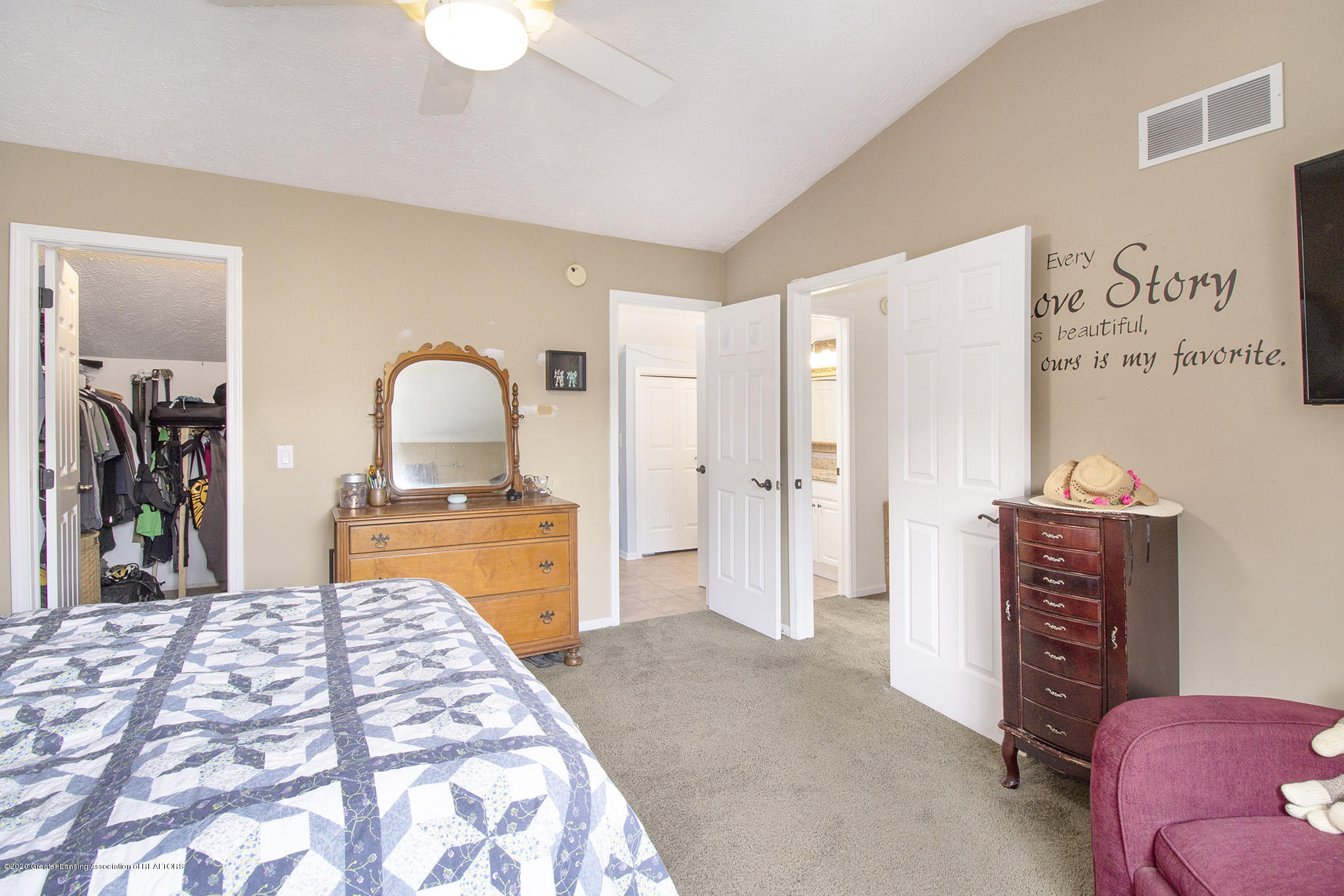 784 Winding River Dr - IMG_0860 - 11