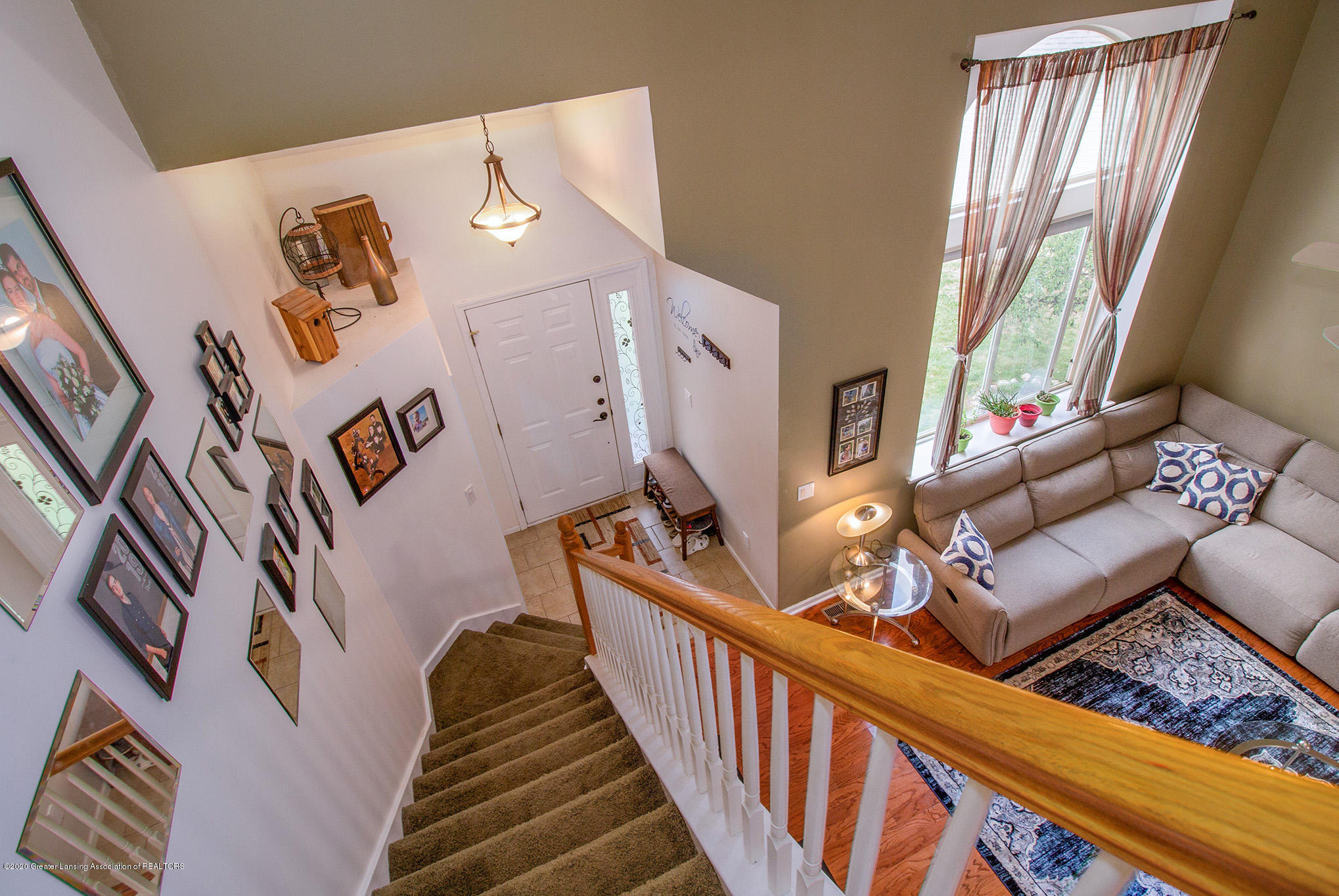 784 Winding River Dr - IMG_0877 - 5