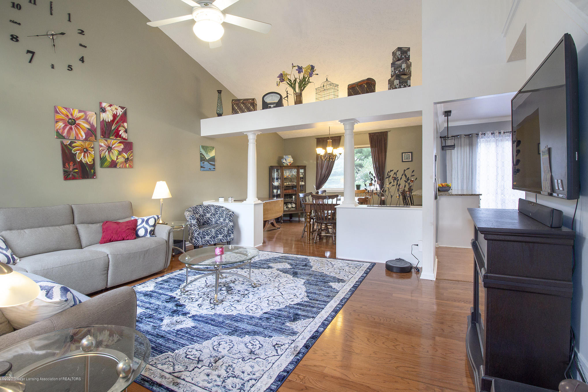 784 Winding River Dr - IMG_0881 - 2