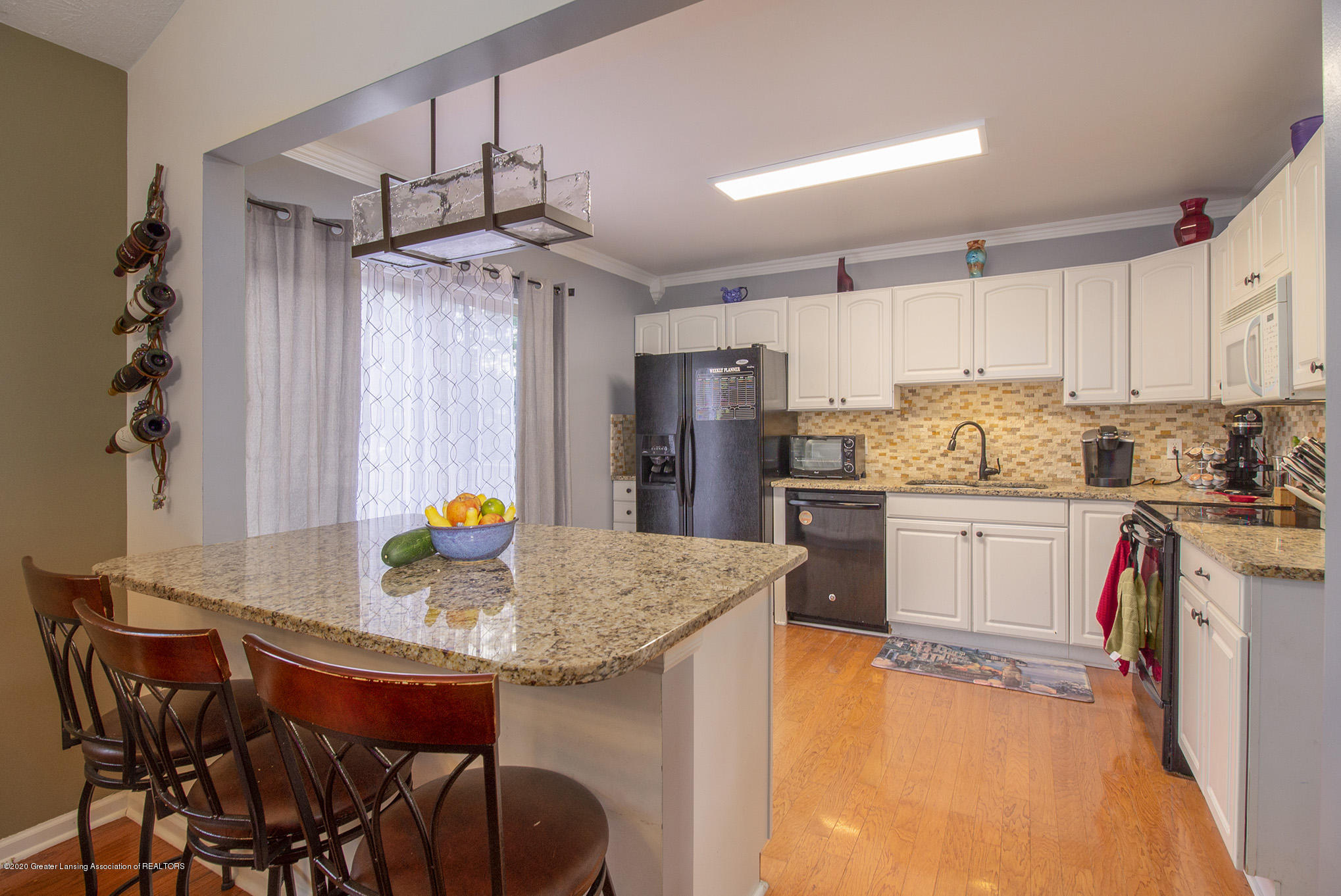 784 Winding River Dr - IMG_0893 - 6
