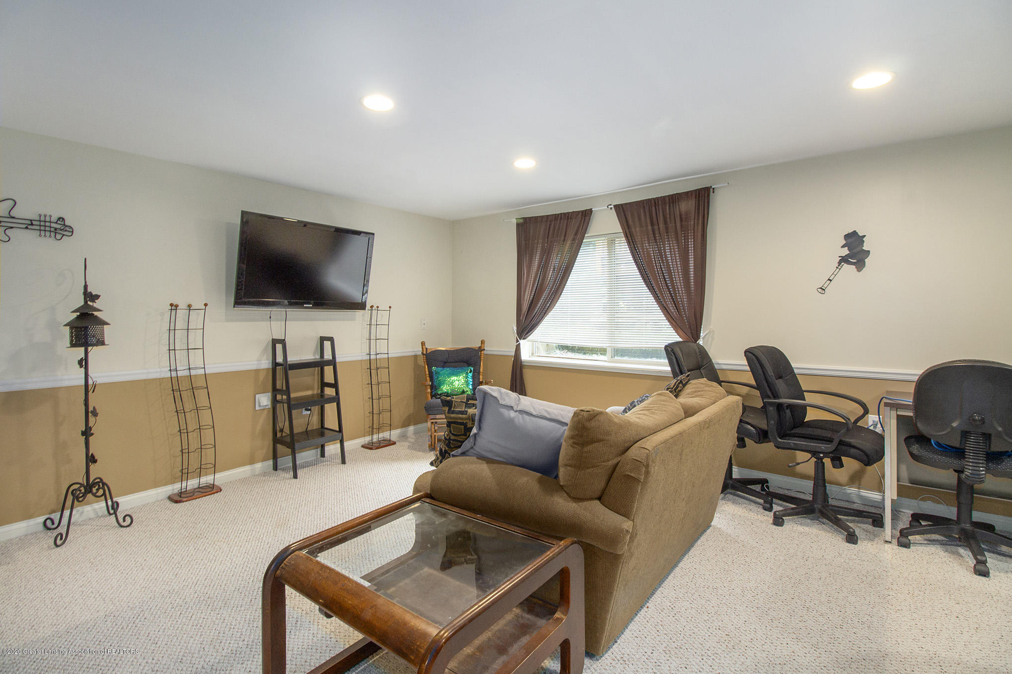 784 Winding River Dr - IMG_0913 - 19