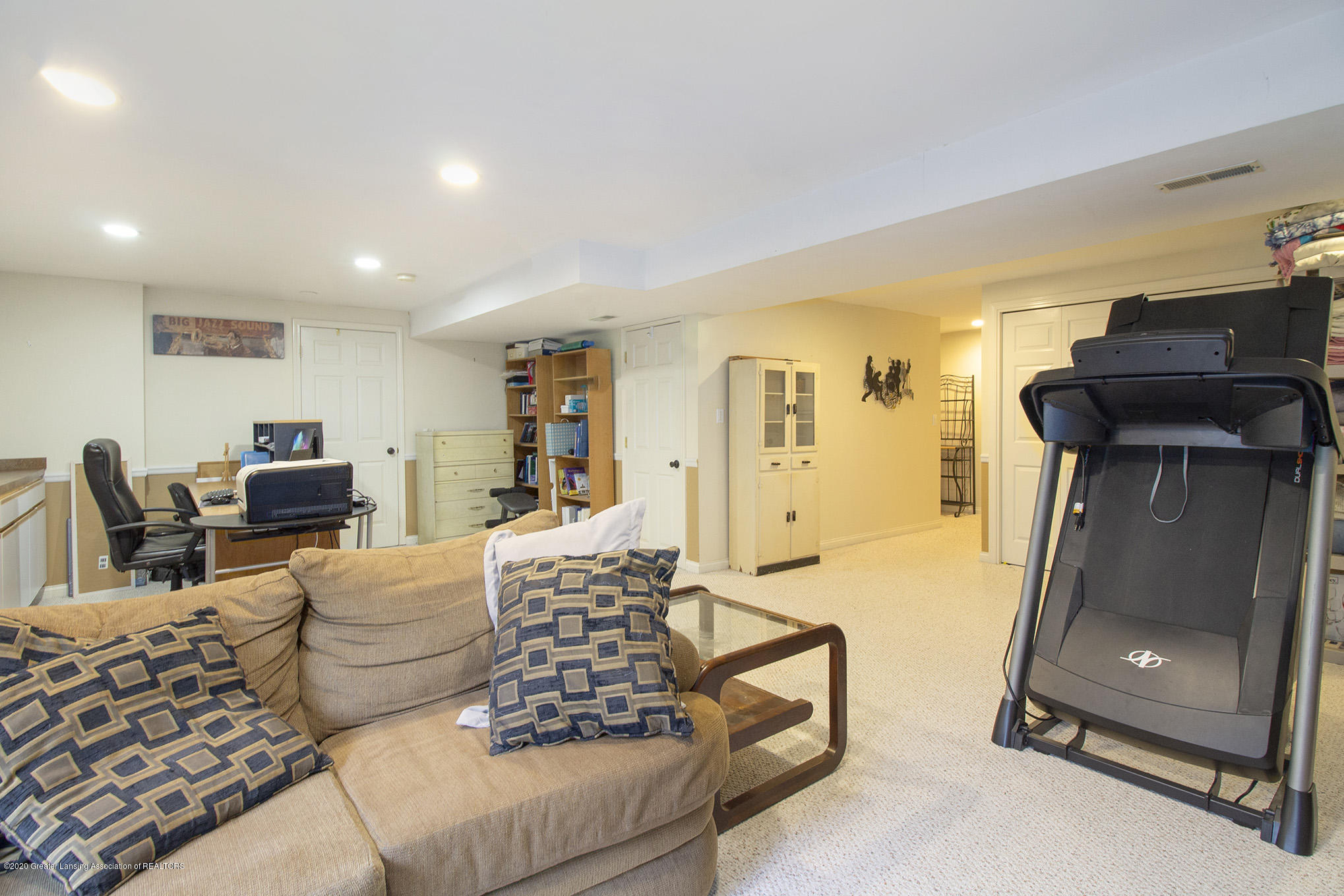 784 Winding River Dr - IMG_0916 - 20