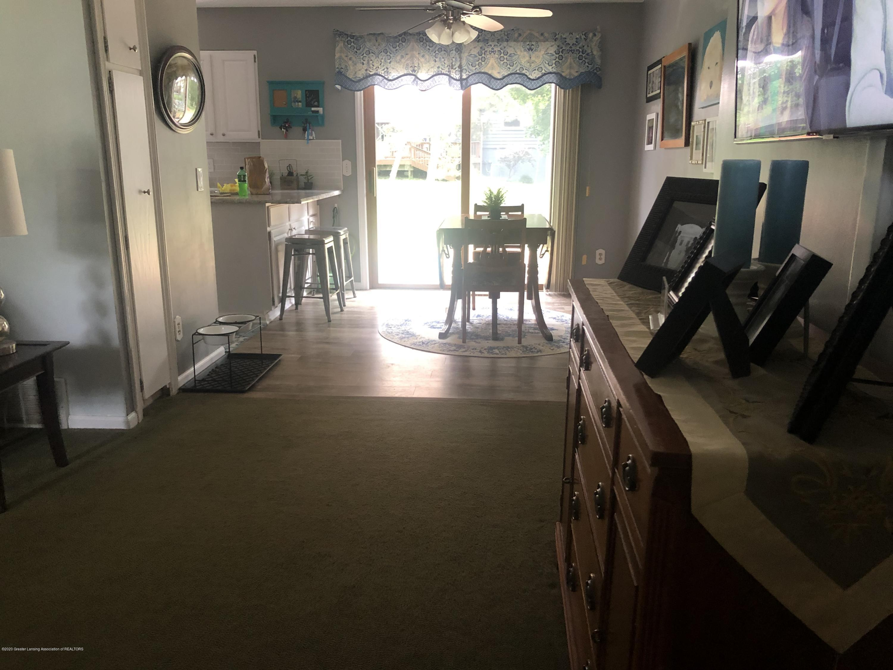4381 Wilfors Dr - IMG_5181 - 7
