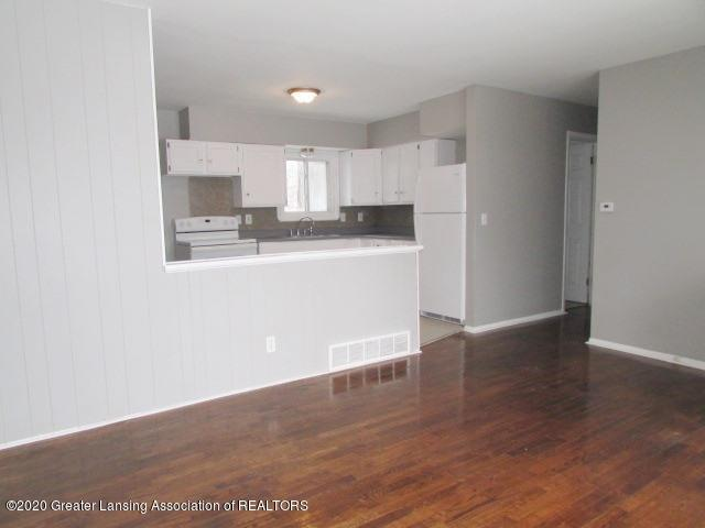 3825 Sumpter St - IMG_7740 - 5