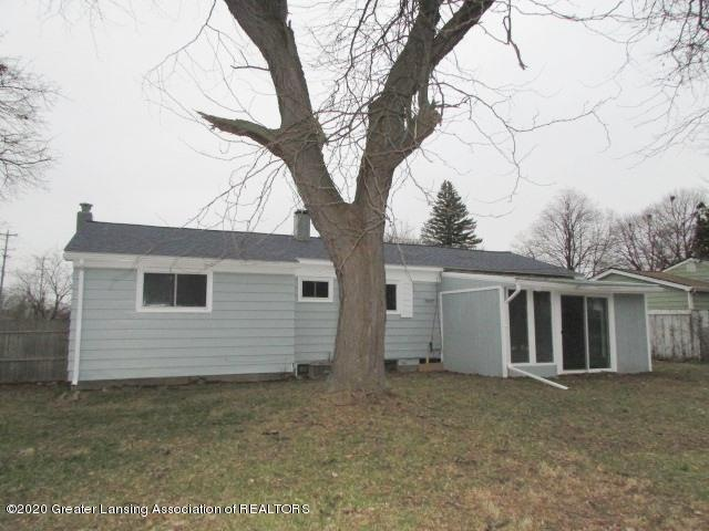 3825 Sumpter St - IMG_7931 - 21