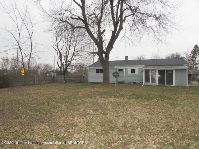 3825 Sumpter St - IMG_7934 - 24