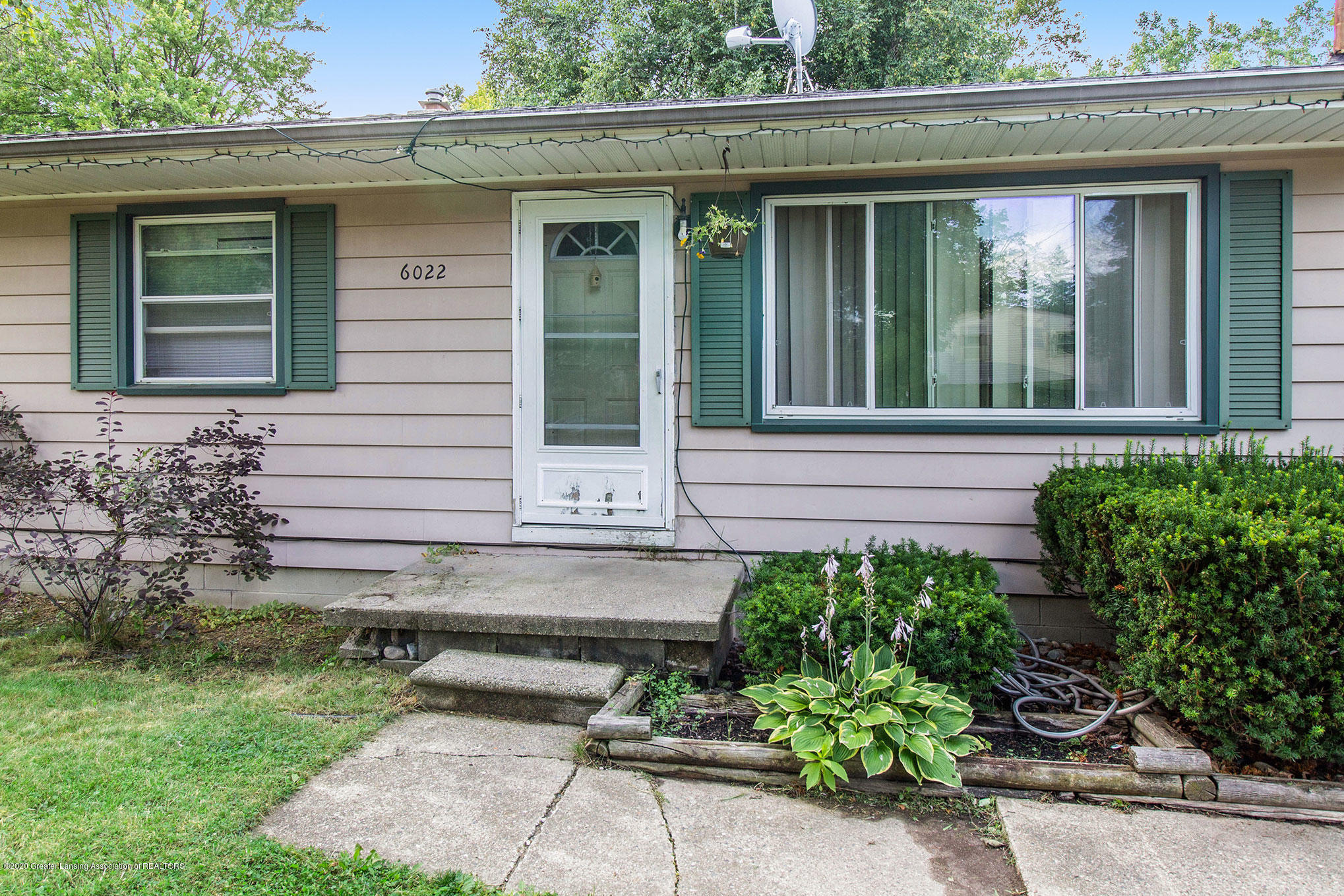 6022 Kyes Rd - IMG_0789 - 18