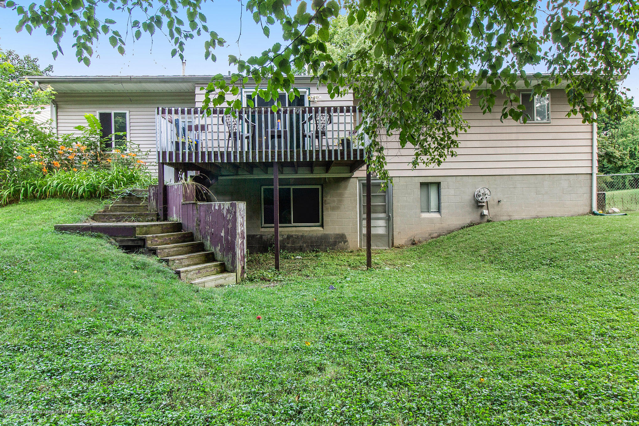 6022 Kyes Rd - IMG_0791 - 19