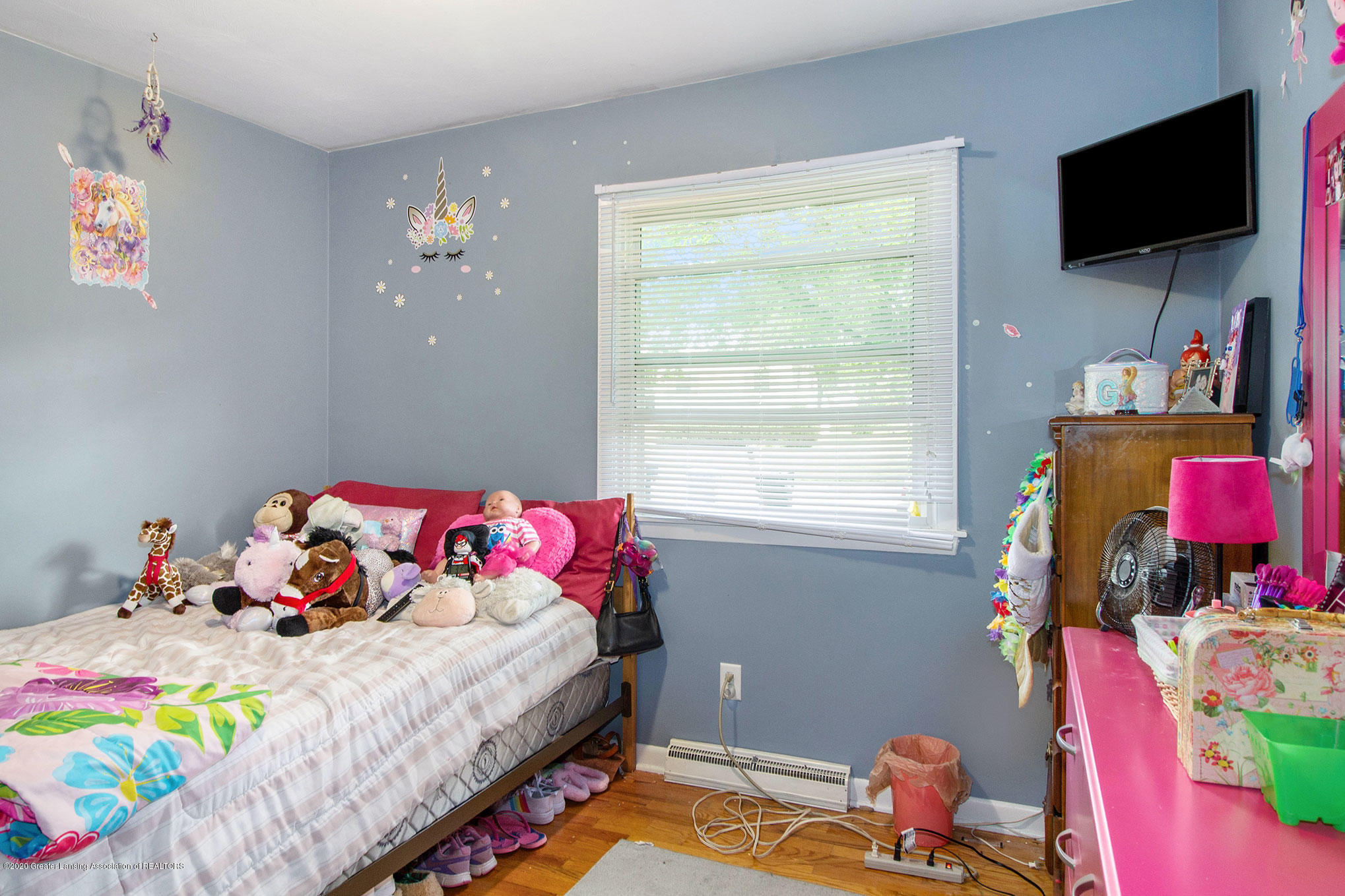6022 Kyes Rd - IMG_0813 - 9