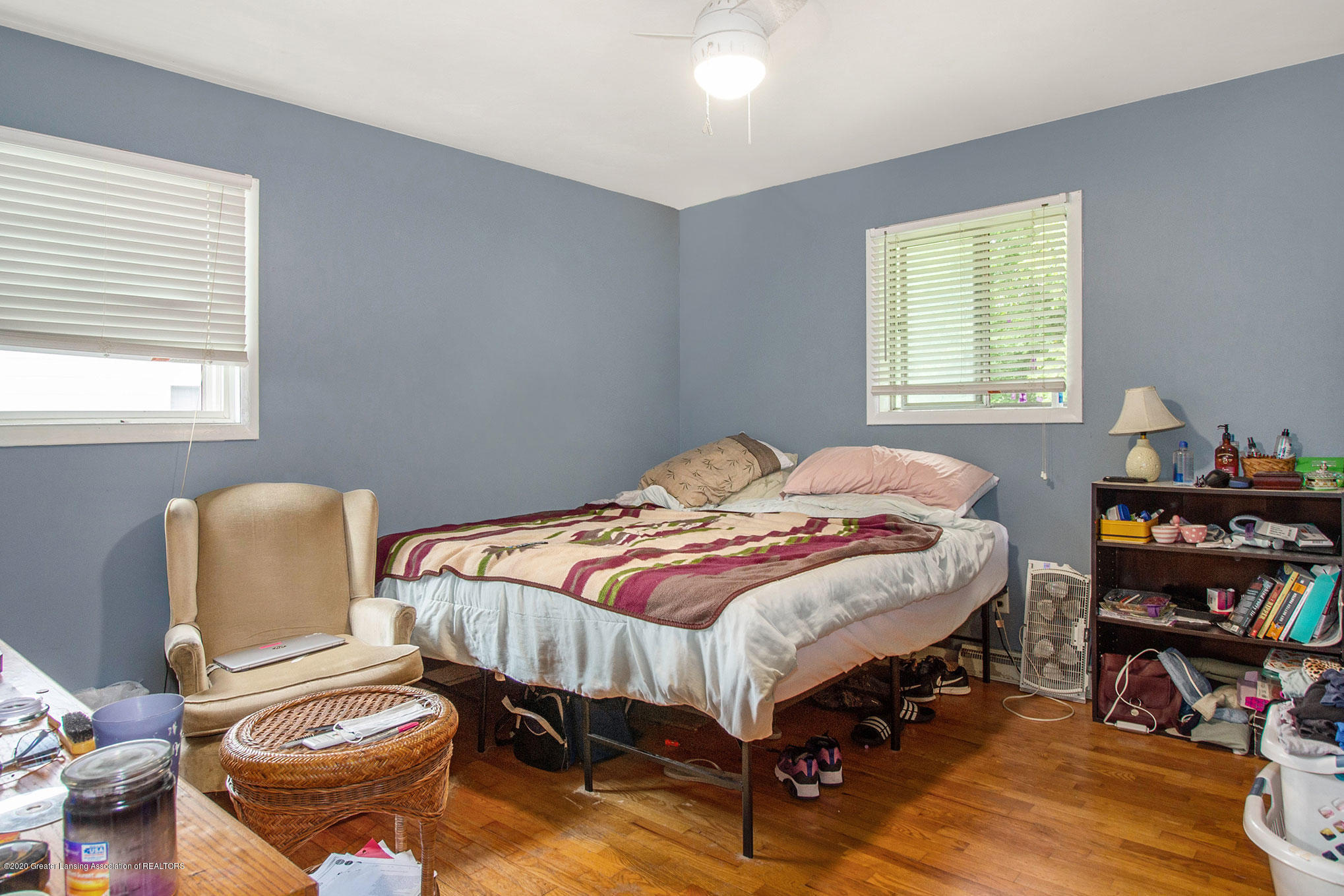 6022 Kyes Rd - IMG_0820 - 12