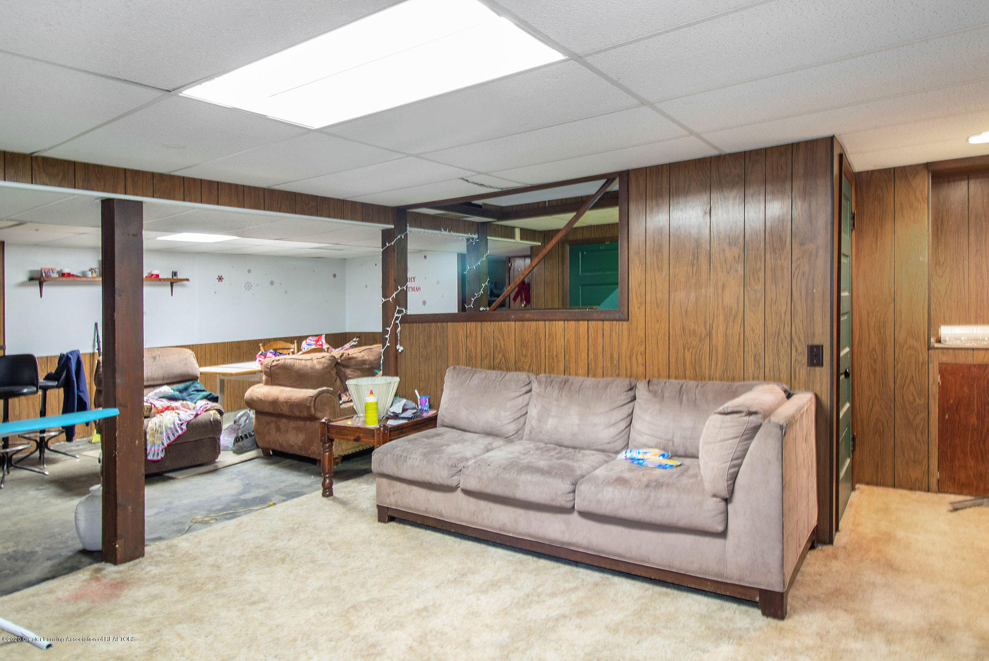 6022 Kyes Rd - IMG_0828 - 14