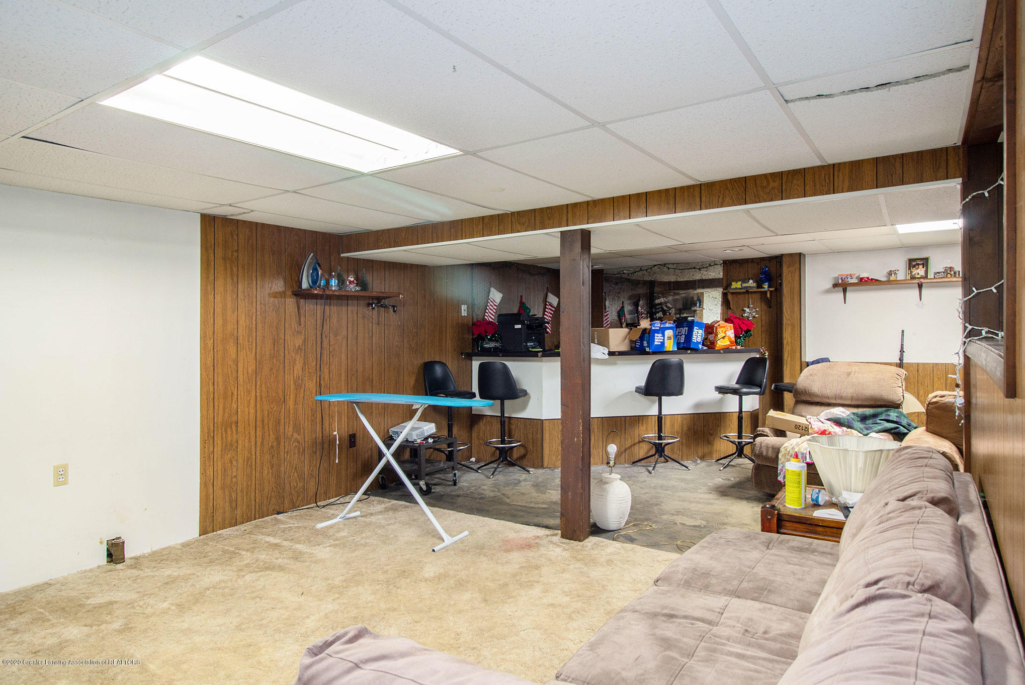 6022 Kyes Rd - IMG_0830 - 15