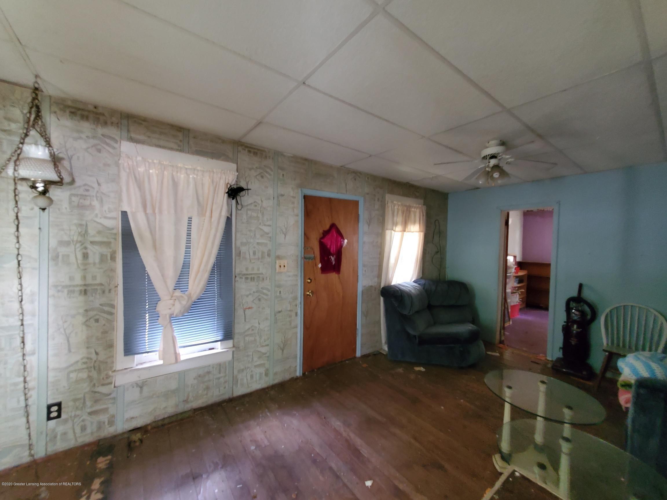 1319 Maryland Ave - 20200805_123922_resized - 4