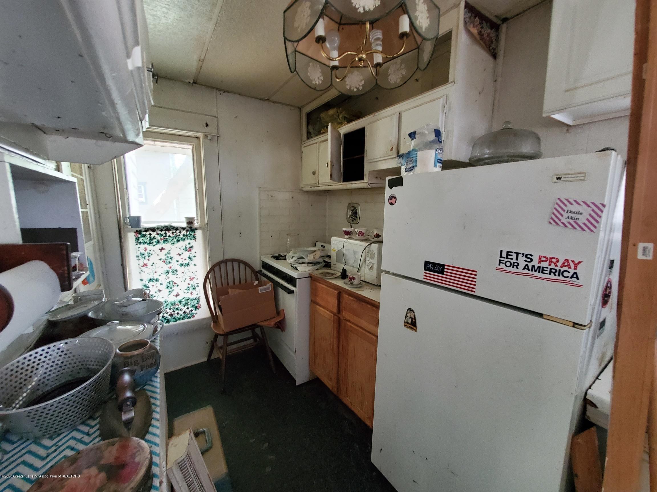 1319 Maryland Ave - 20200805_124041_resized - 9