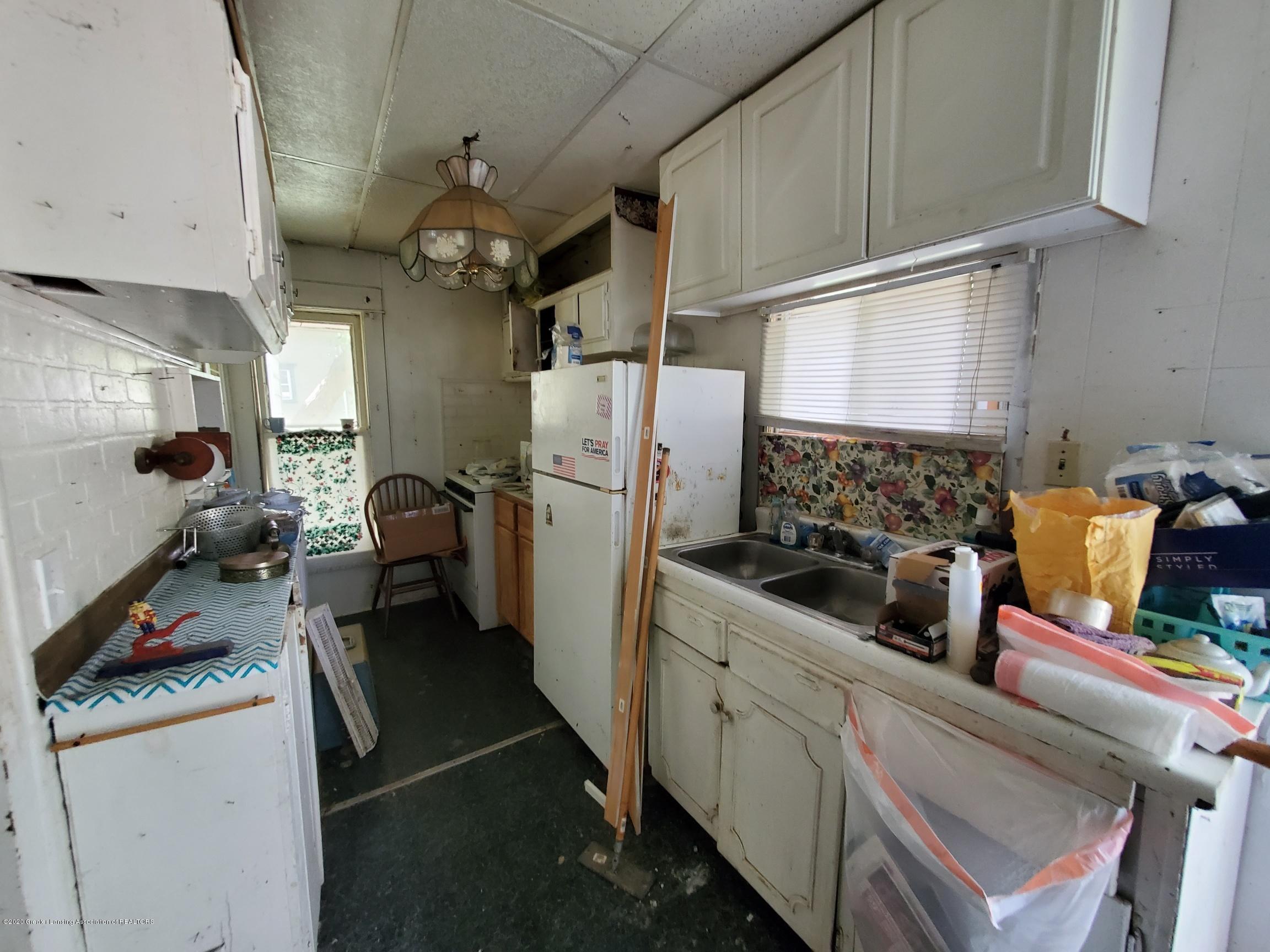 1319 Maryland Ave - 20200805_124114_resized - 10