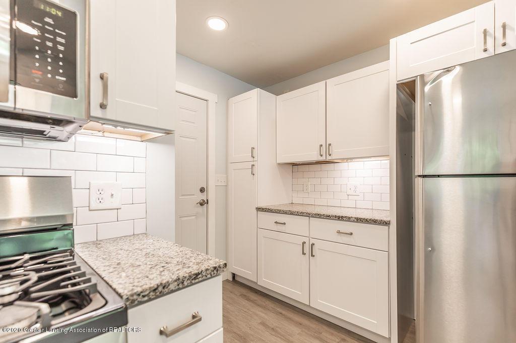 4706 Cornell Rd - Kitchen - 7
