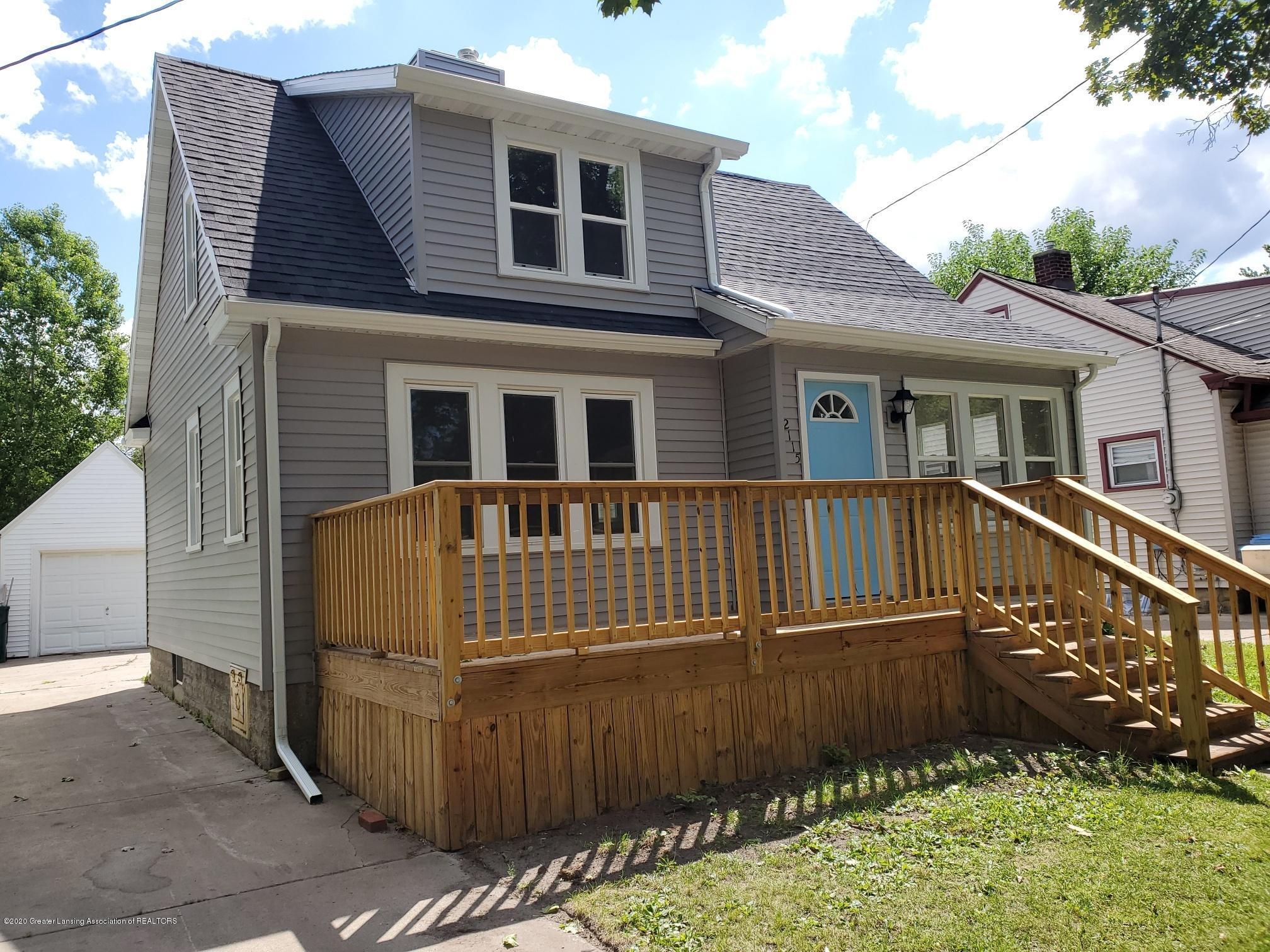 2115 Lyons Ave - 20200806_120336_resized - 1