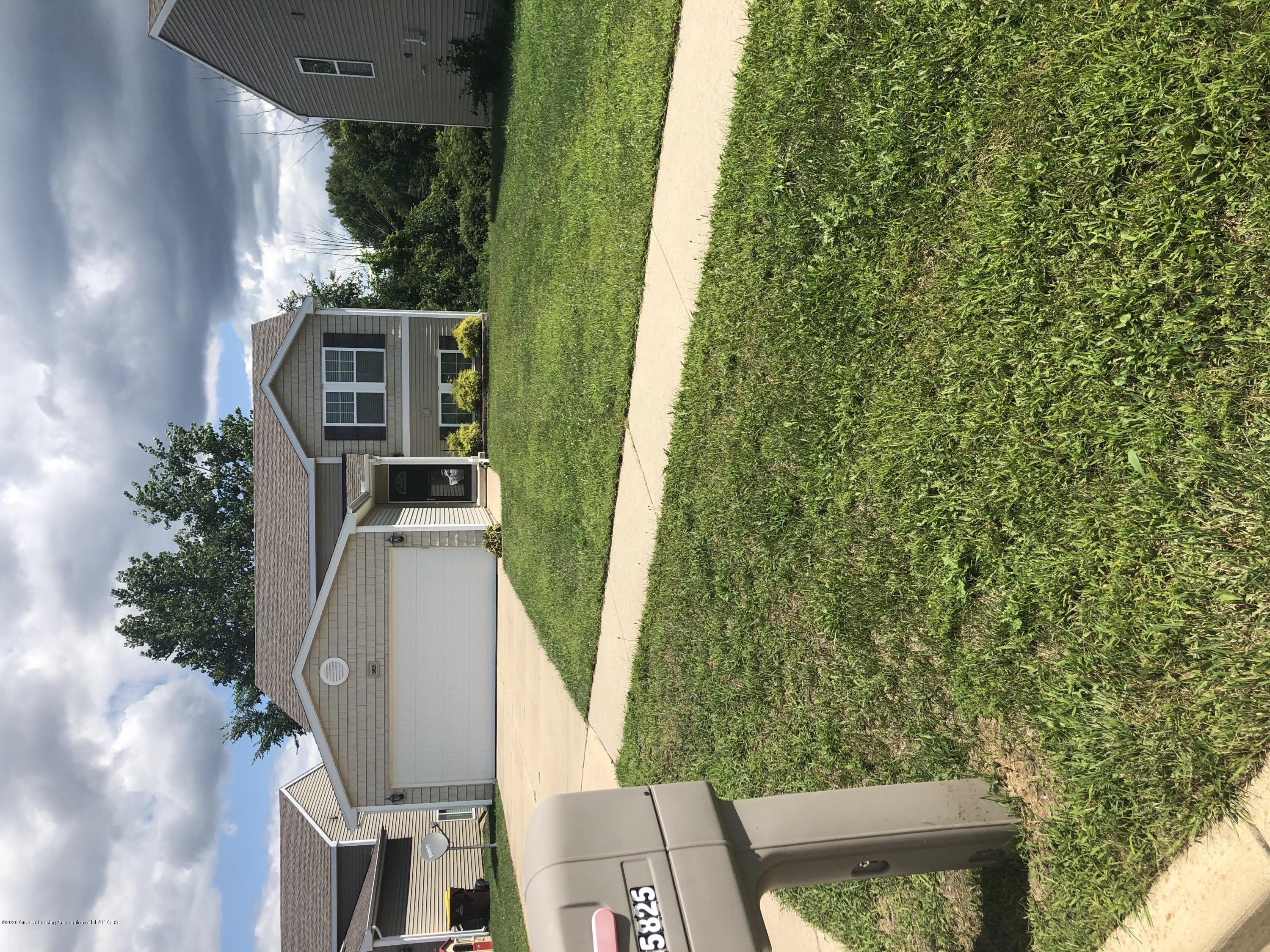 15825 Carnoustie Dr 21 - WHAT DO YOU WANT - 1