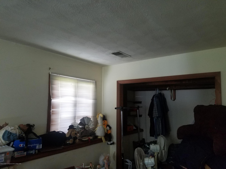 5480 E Bellevue Hwy - BEDROOM - 8