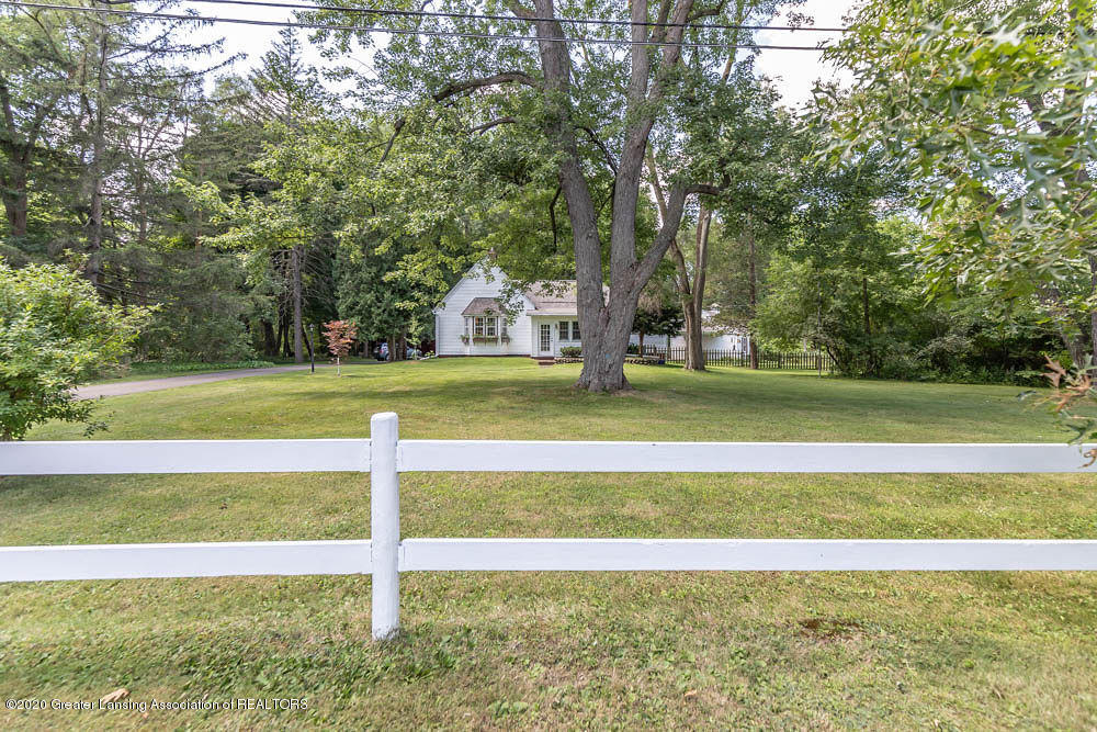 4483 Meridian Rd - meridianjpegfront6(1of1) - 41