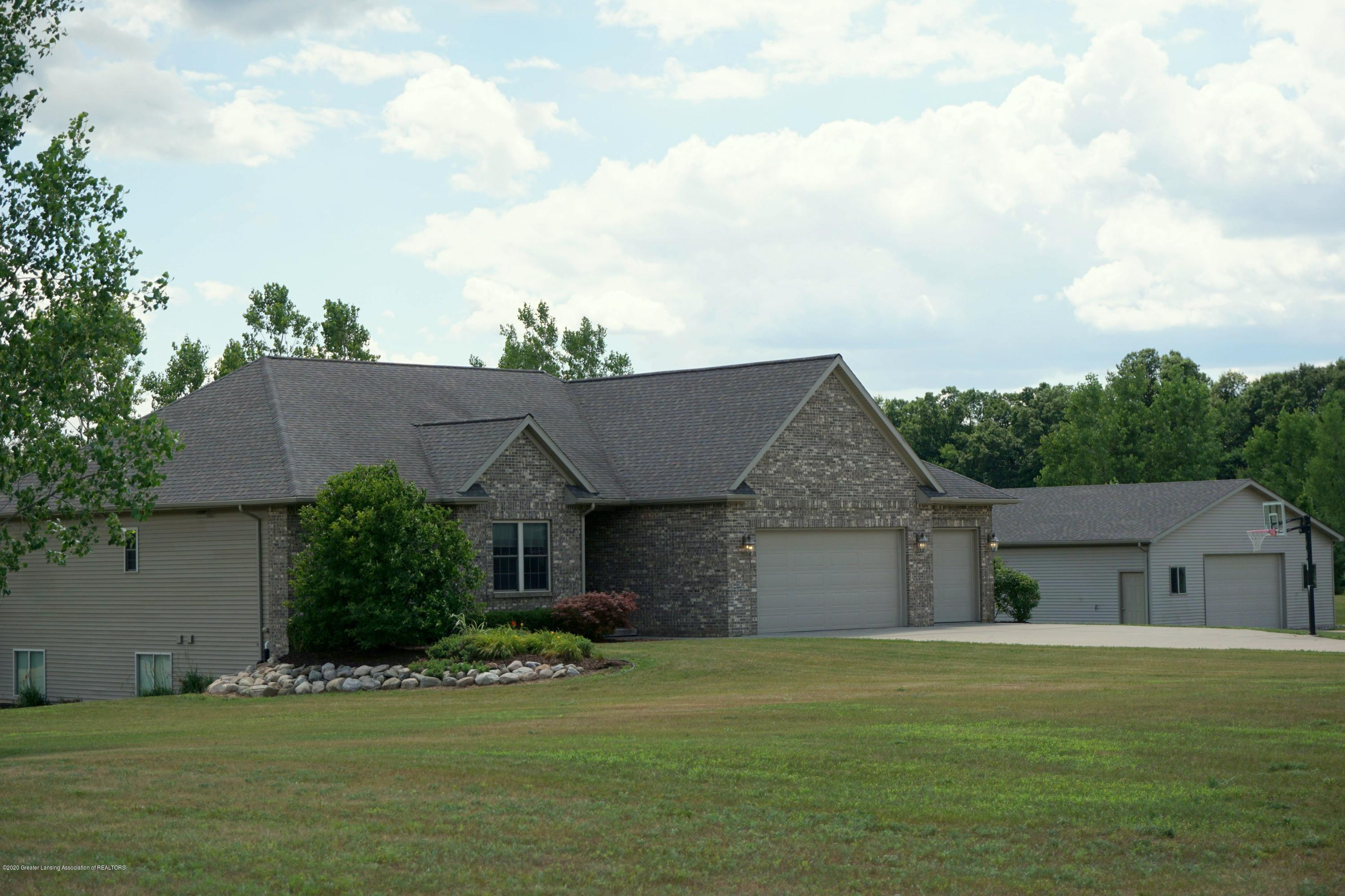 6415 Red Fox Ln - 6415 Red Fox - Welcome! - 1