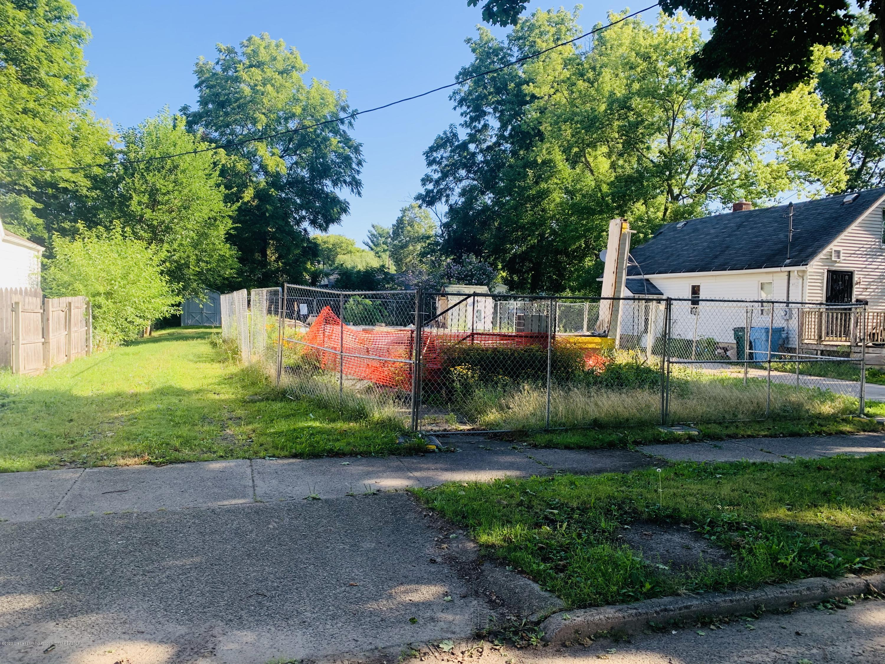 611 Samantha Ave - Endless Possibilities - 1