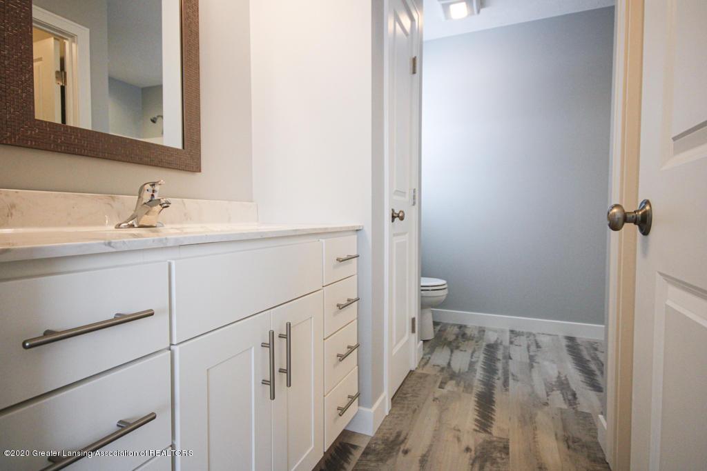 777 St Andrews Dr 11 - Bathroom - 10