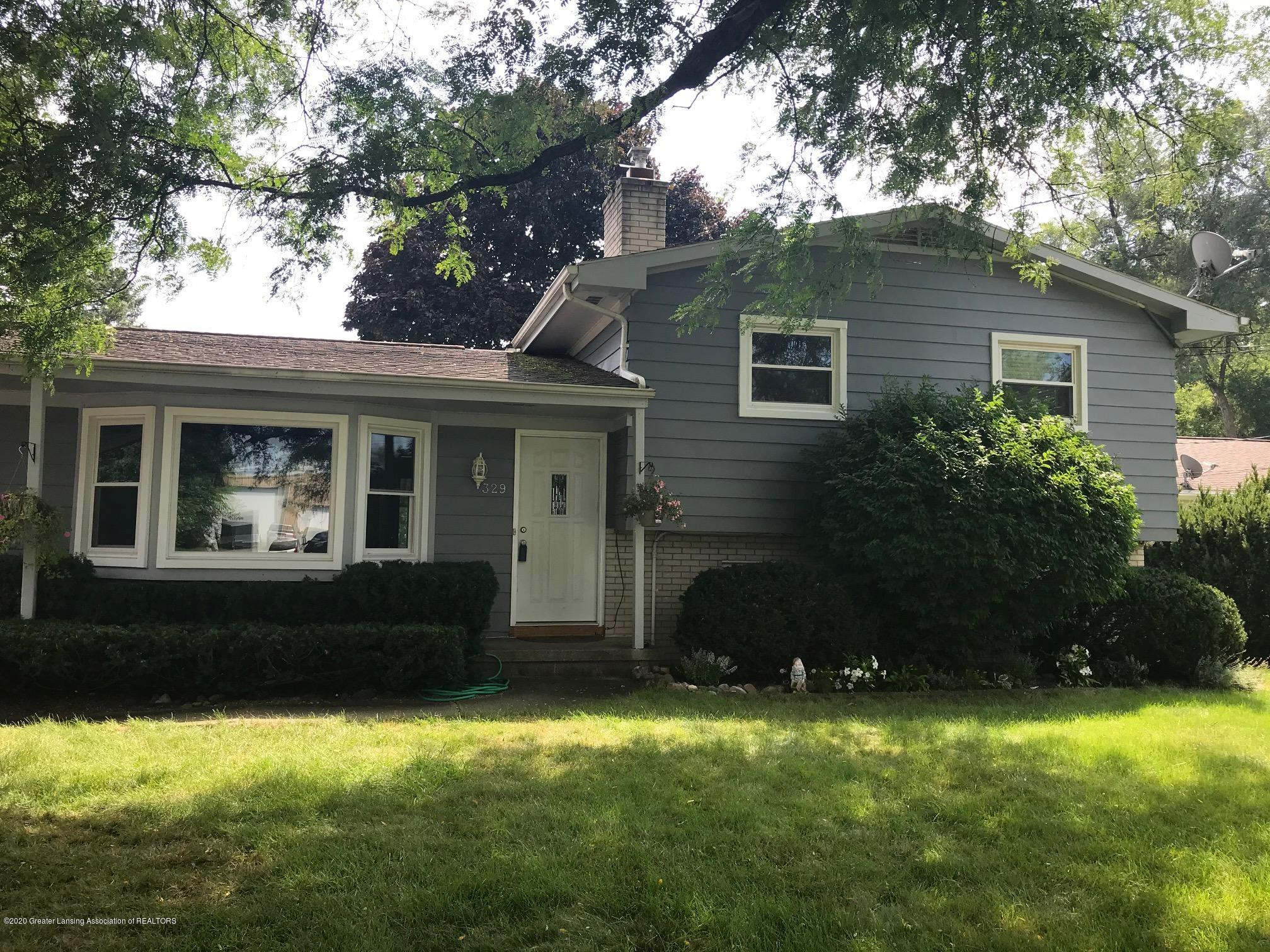 329 Clement Rd - image0 - 1