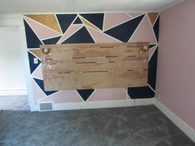 1819 Pattengill Ave - Bedroom - 11