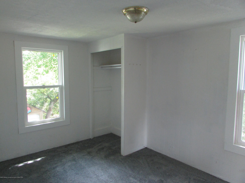 1819 Pattengill Ave - Bedroom - 10