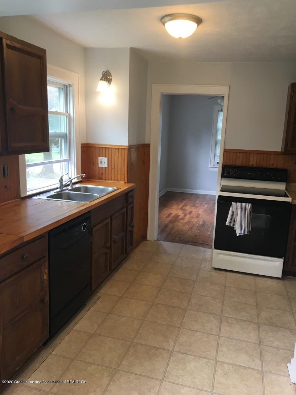 715 Emily Ave - 715 Kitchen 1 - 10