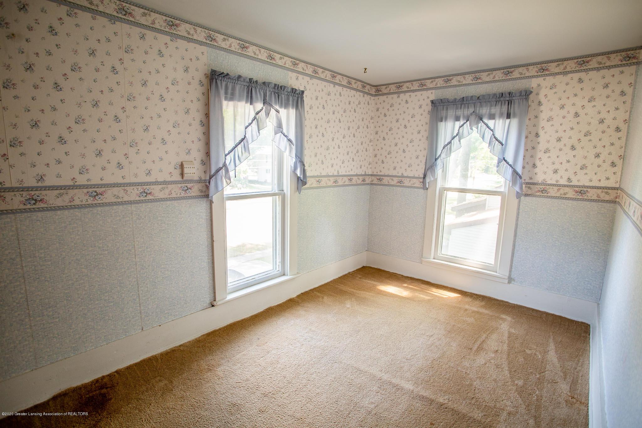 223 W Quincy St - 223 W. Quincy Bedroom 3 - 15