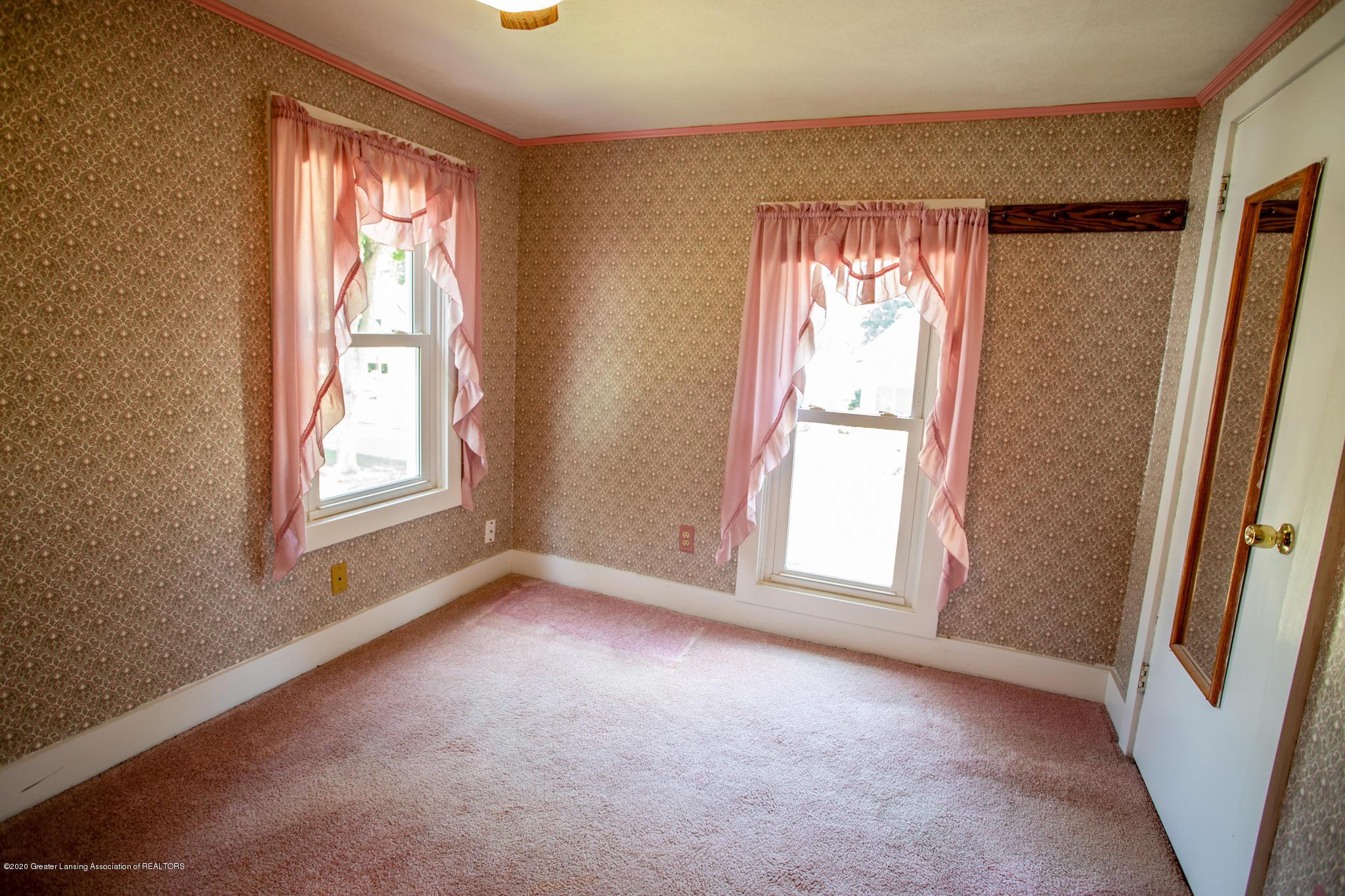 223 W Quincy St - 223 W. Quincy Bedroom - 16