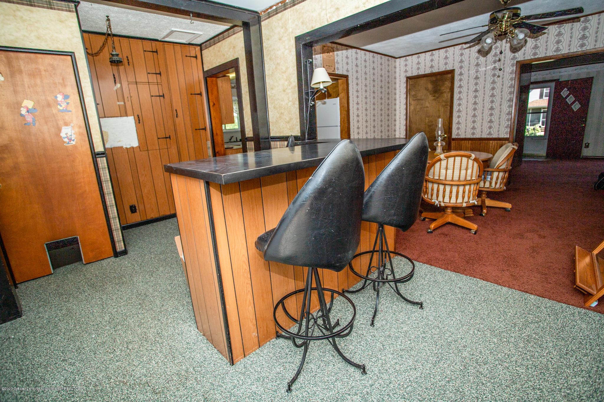 223 W Quincy St - 223 W. Quincy Bonus Room - 9