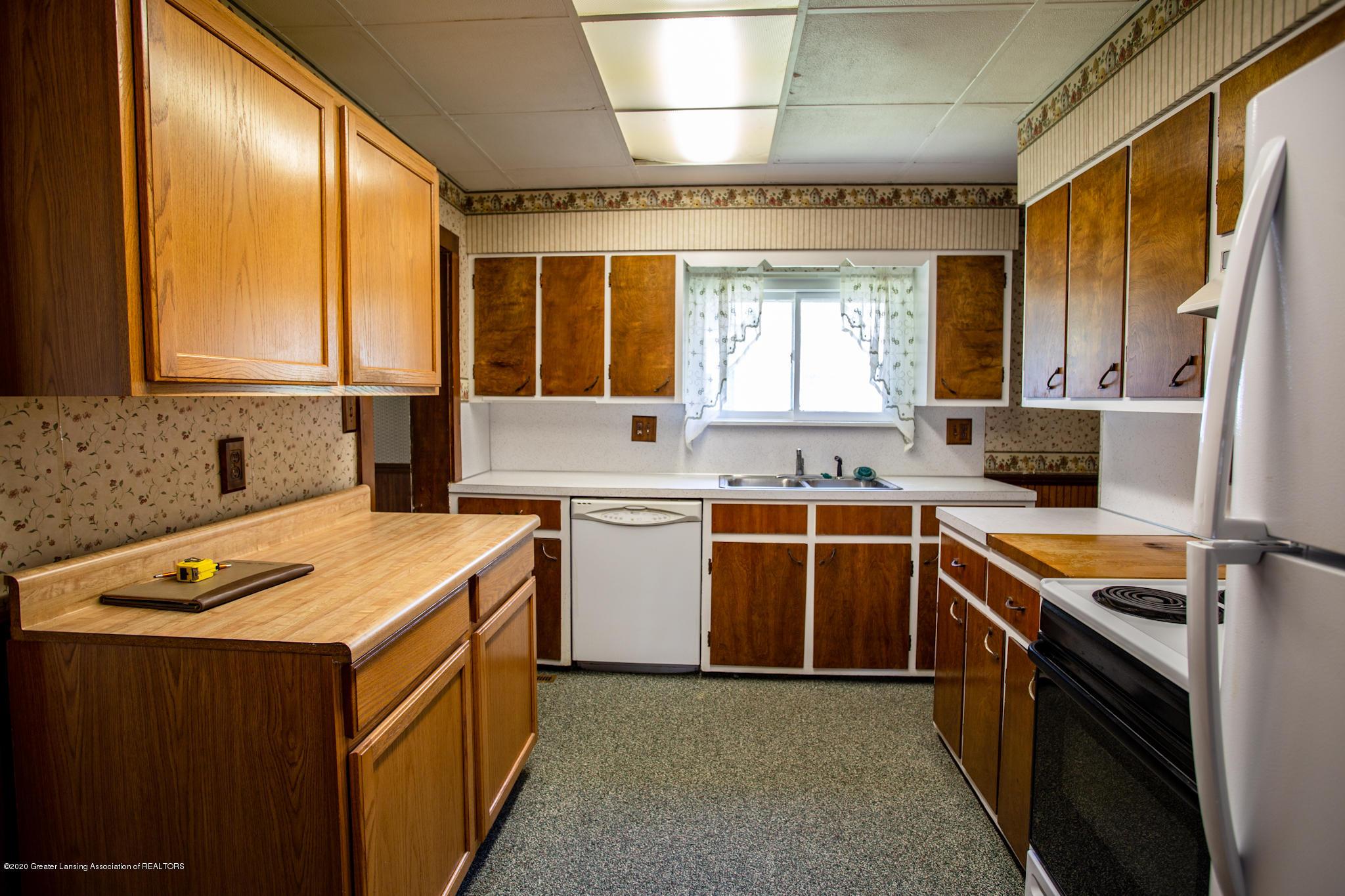 223 W Quincy St - 223 W. Quincy Kitchen 2 - 10