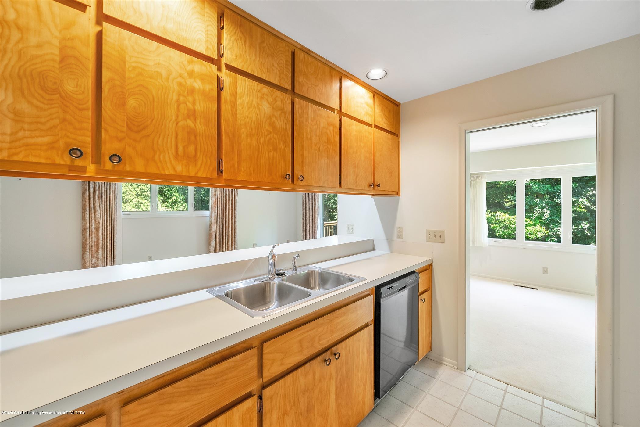2150 Arundel Pl - (11) MAIN FLOOR Kitchen - 12
