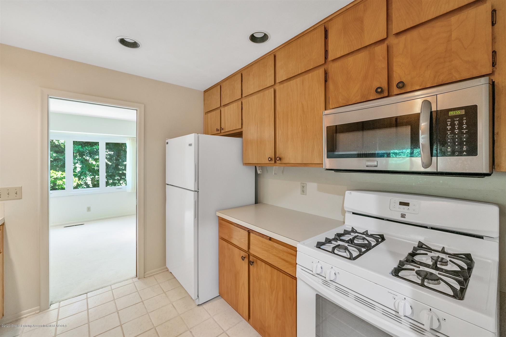 2150 Arundel Pl - (12) MAIN FLOOR Kitchen - 13