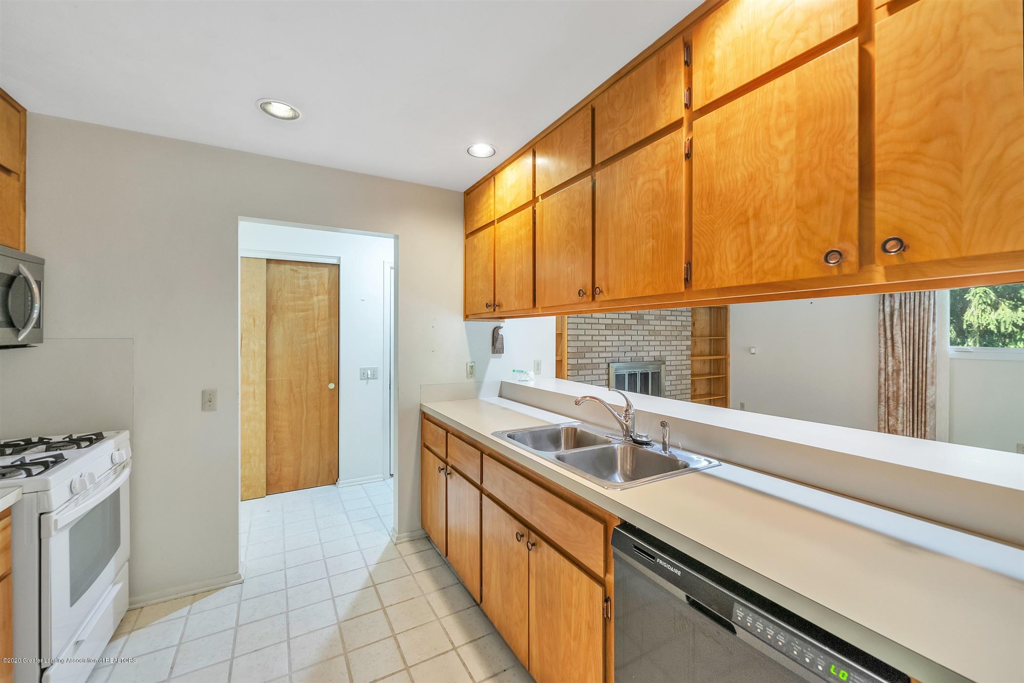 2150 Arundel Pl - (13) MAIN FLOOR Kitchen - 14