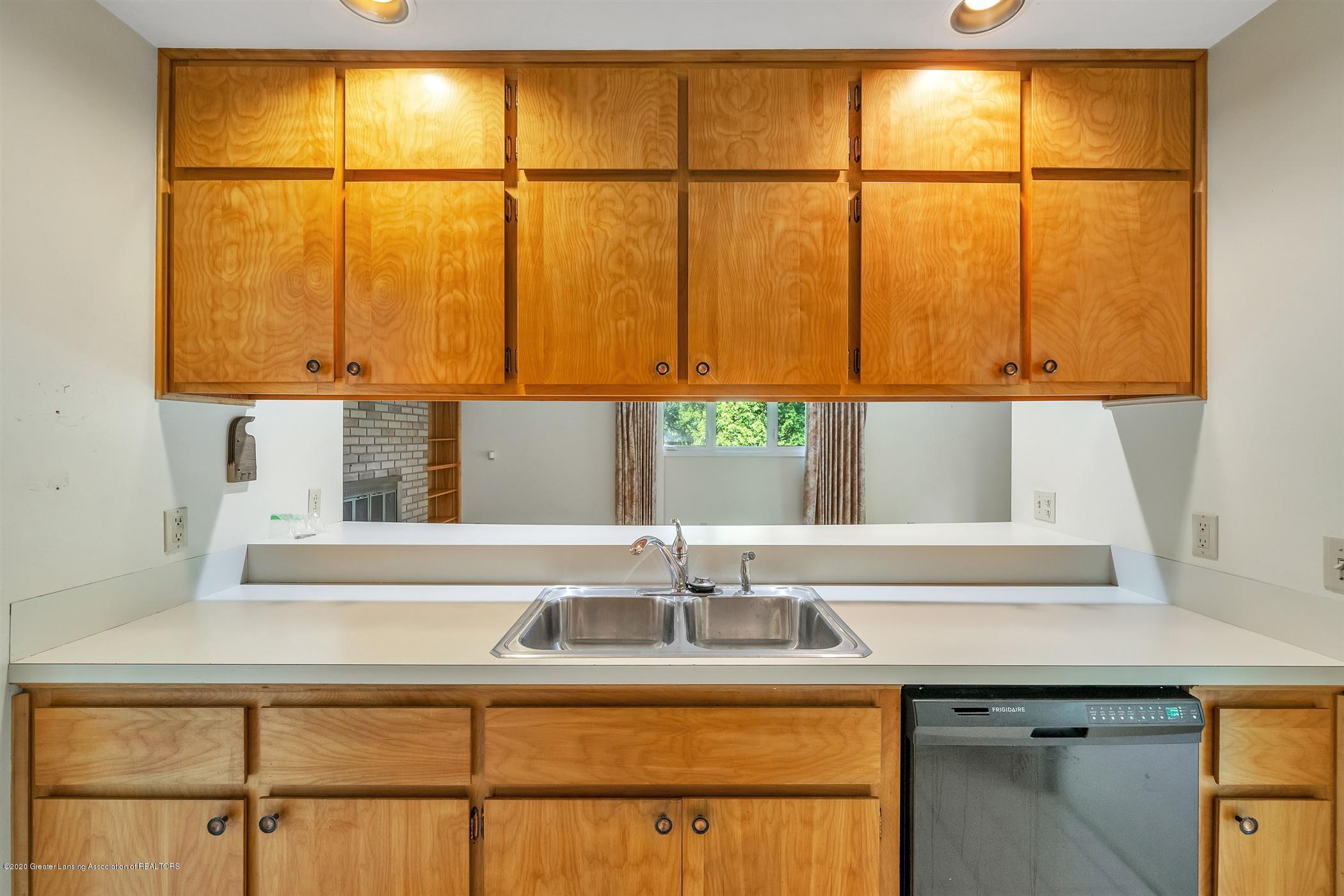 2150 Arundel Pl - (14) MAIN FLOOR Kitchen - 15