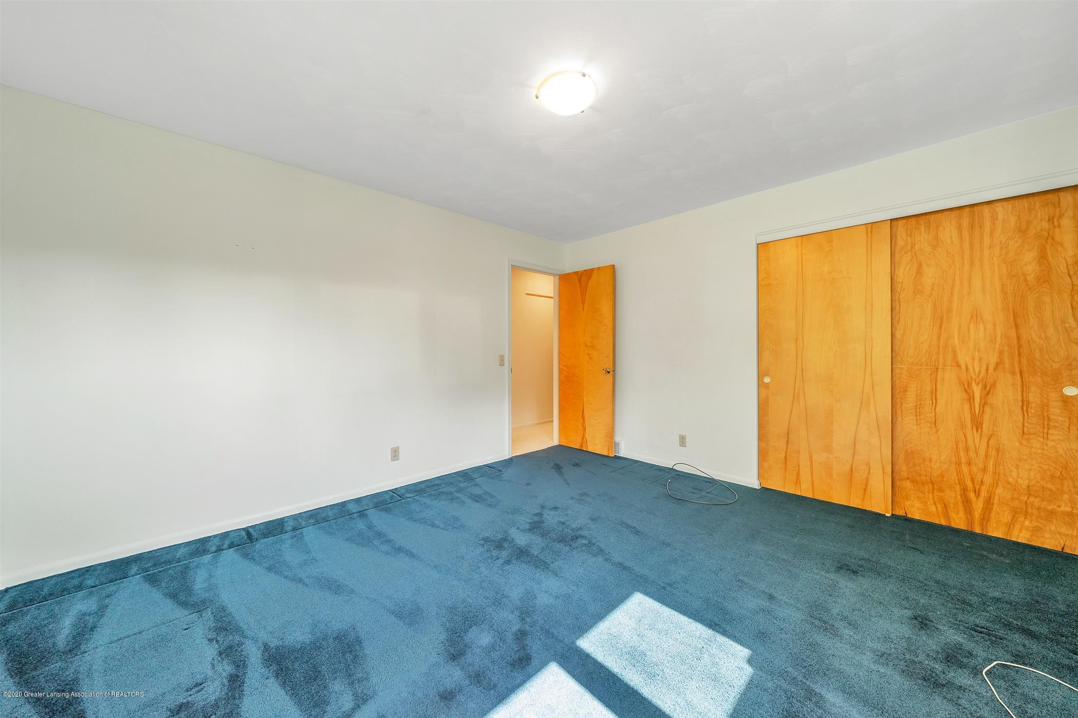 2150 Arundel Pl - (17) MAIN FLOOR Second Bedroom - 18