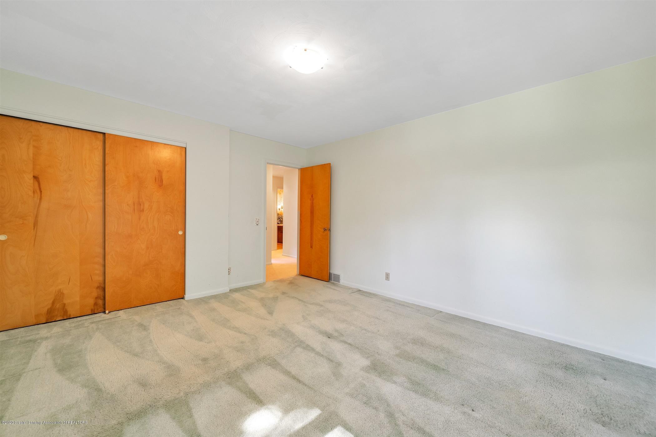 2150 Arundel Pl - (21) MAIN FLOOR Third Bedroom - 22