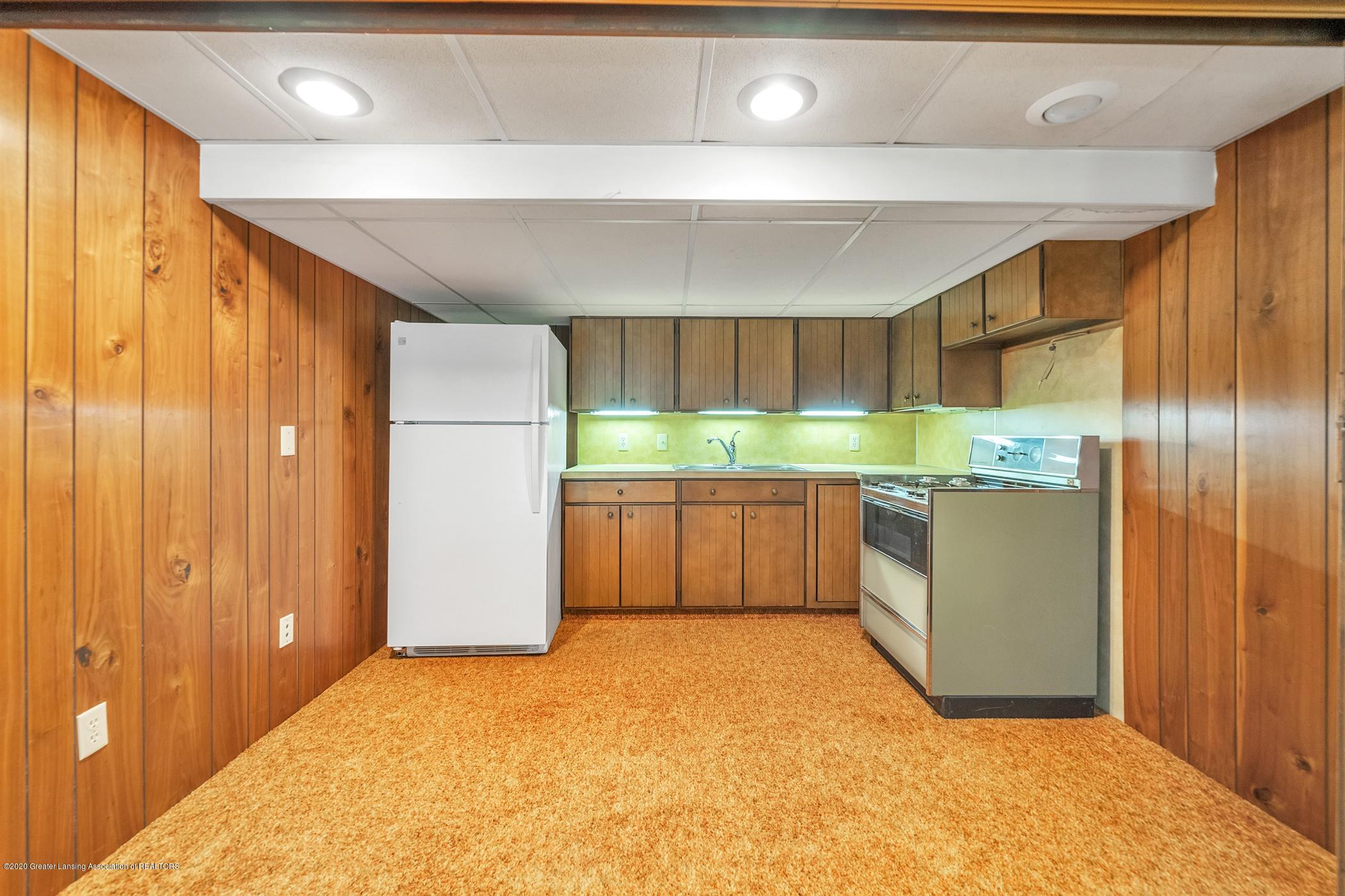 2150 Arundel Pl - (27) LOWER LEVEL Kitchen - 29