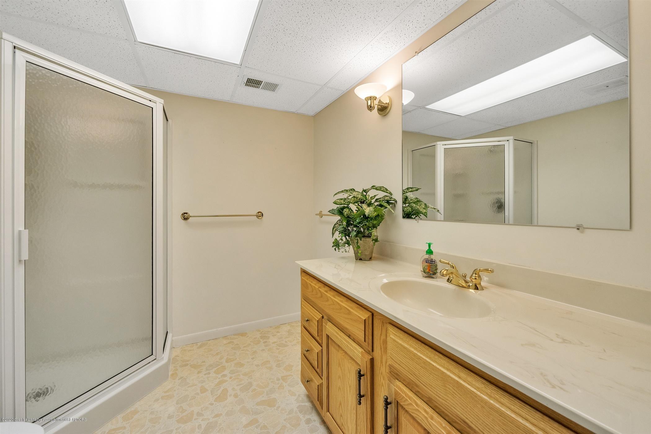 2150 Arundel Pl - (29) LOWER LEVEL Bathroom - 31