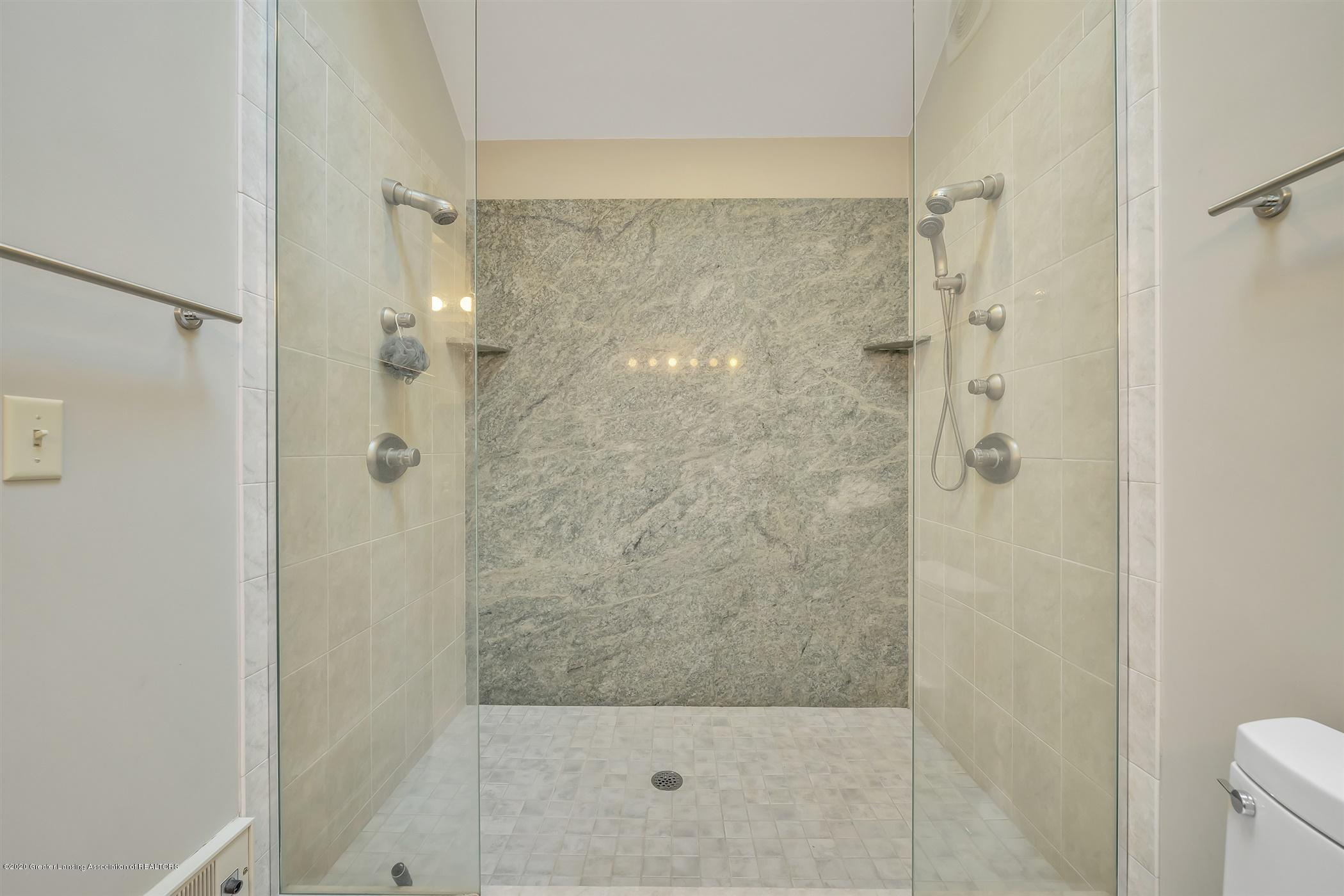 2275 Bravender Rd - SECOND FLOOR Master Bathroom - 21
