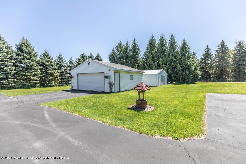 6977 S St Clair Rd - Barns - 3